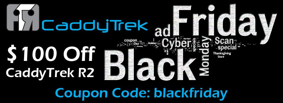 black-friday-slider-caddytrek51