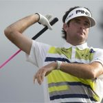 bubba-2015-golf-shots
