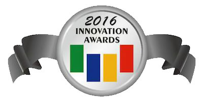 U-Kart Innovation Award