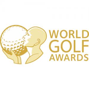 2016 World Golf Awards