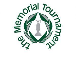 The Memorial Tournament 2017