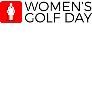 Women's Golf Day 2017