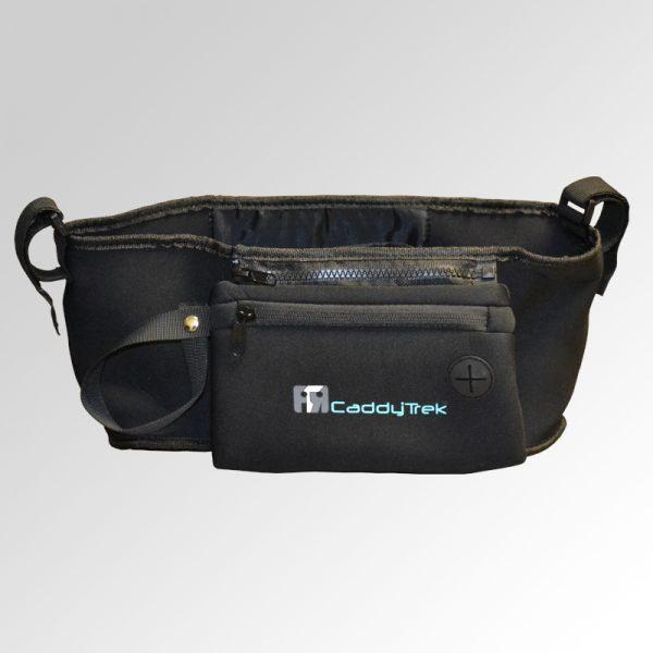 golf accessory bag