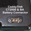 ba_battery_plug_1ee46af2d6c012b532ef44b1e0c78c0e