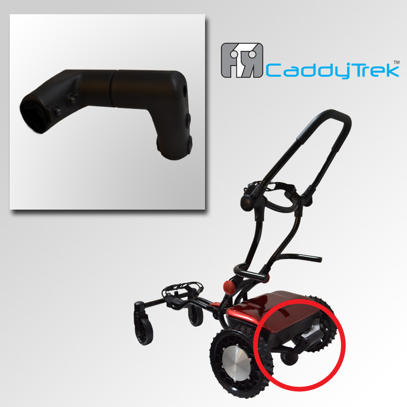 Golf Carts for Sale | Caddyshack Golf Carts
