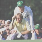 masters best golf shots
