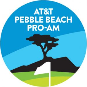 2017 AT&T Pebble Beach Pro Am