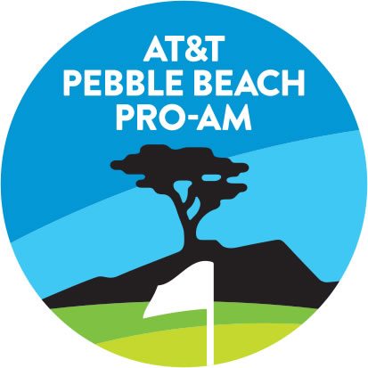 2017 at t pebble beach pro am updates. Black Bedroom Furniture Sets. Home Design Ideas