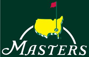 2017 Masters Tournament and field