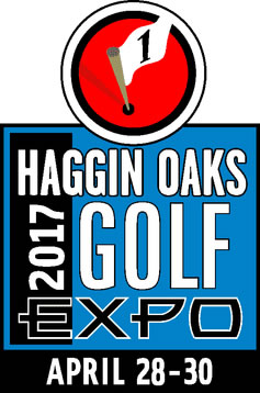 Haggin Oaks Golf Expo 2017
