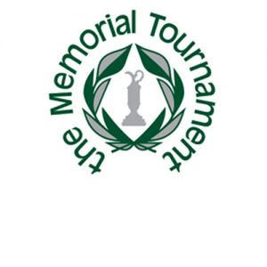 The Memorial Tournament 2017