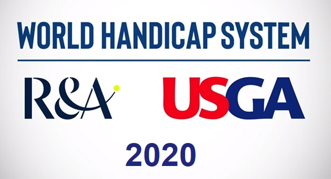 world_handicap_system